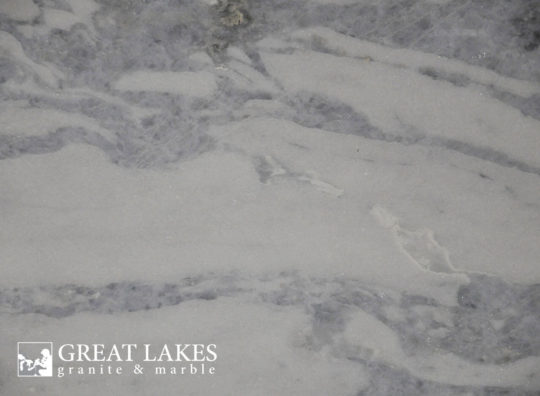 Artic-Sky-Quartzite-Close-Up