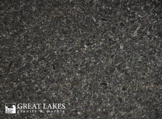 Black-Pearl-Granite-Close-Up