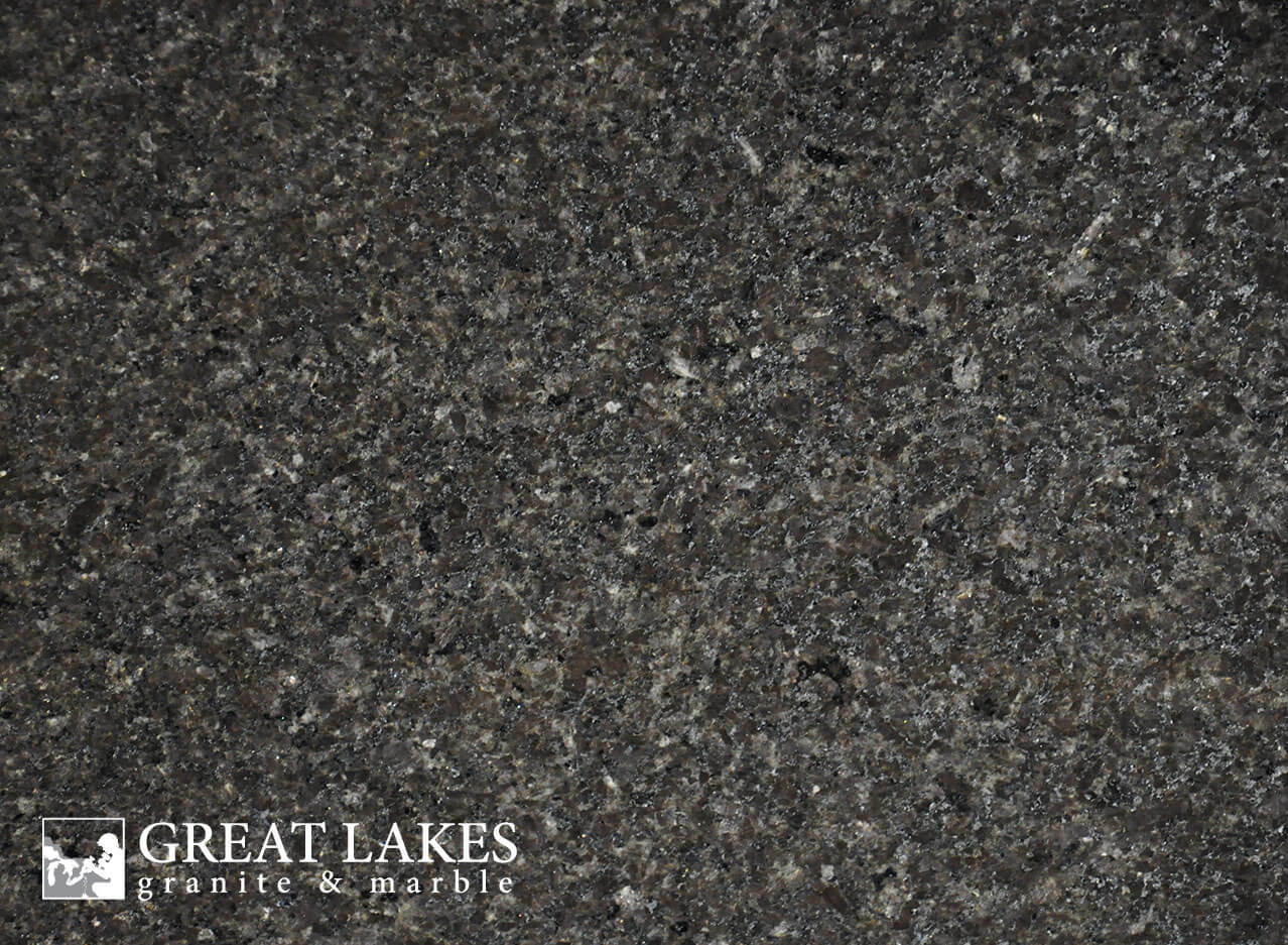 Black pearl granite great lakes granite marble Black pearl granite
