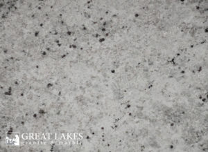 Colonial-White-Granite-Close-Up