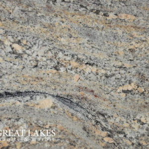 Crema-Bordeaux-Granite-Close-Up