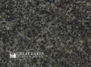 black galaxy granite great lakes granite marble