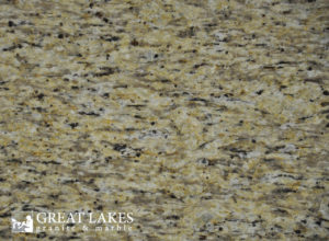 New-Venetian-Gold-Granite-Close-Up