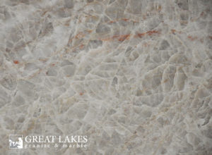 Taj-Mahal-Quartzite-Close-Up