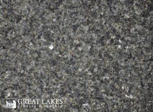 Uba-Tuba-Granite-Close-Up