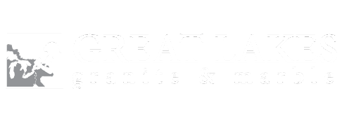great-lakes-granite-marble-logo