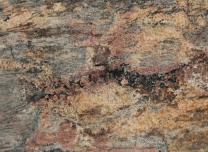 Afican-Bordeaux-Granite-Close-up